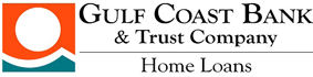 Gulf Coast Bank & Trust Home Loans